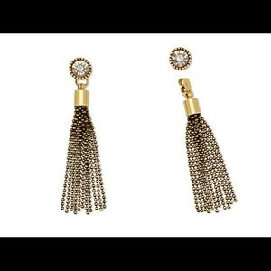 Premier Designs Glow Earrings